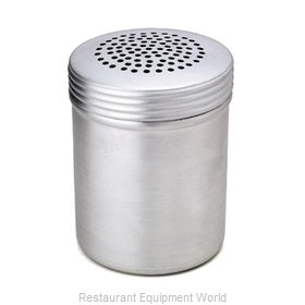 Alegacy Foodservice Products Grp AL257WO Shaker / Dredge