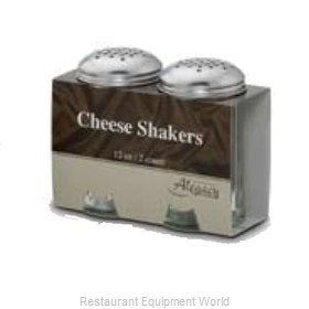 Alegacy Foodservice Products Grp AL2800CS Shaker / Dredge