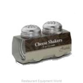 Alegacy Foodservice Products Grp AL2802X Shaker / Dredge