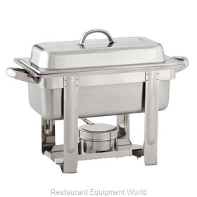 Alegacy Foodservice Products Grp AL320GA Chafing Dish