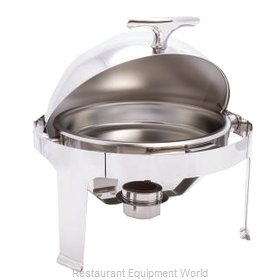 Alegacy Foodservice Products Grp AL400A Chafing Dish