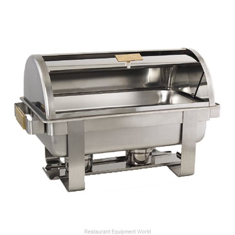 Alegacy Foodservice Products Grp AL400RTA Chafing Dish