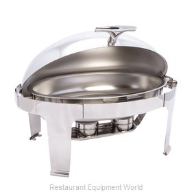 Alegacy Foodservice Products Grp AL402A Chafing Dish