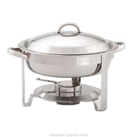 Alegacy Foodservice Products Grp AL424A Chafing Dish