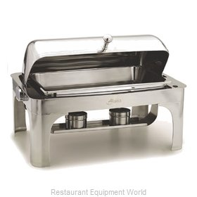 Alegacy Foodservice Products Grp AL500A-S Chafing Dish