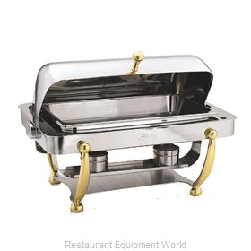 Alegacy Foodservice Products Grp AL510AE Chafing Dish