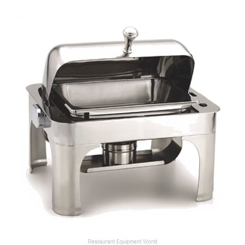 Alegacy Foodservice Products Grp AL520AE-S Chafing Dish