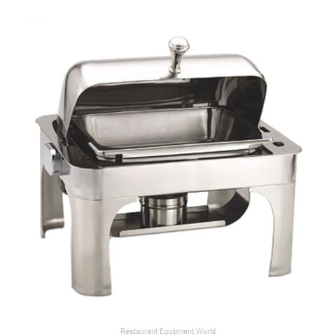 Alegacy Foodservice Products Grp AL520AE Chafing Dish