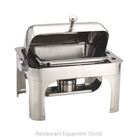 Alegacy Foodservice Products Grp AL520WPE Chafing Dish Pan
