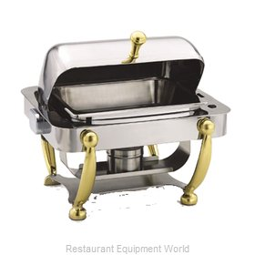 Alegacy Foodservice Products Grp AL530A Chafing Dish