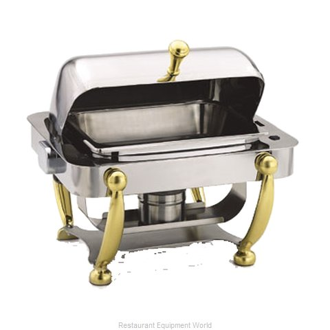 Alegacy Foodservice Products Grp AL530AE Chafing Dish