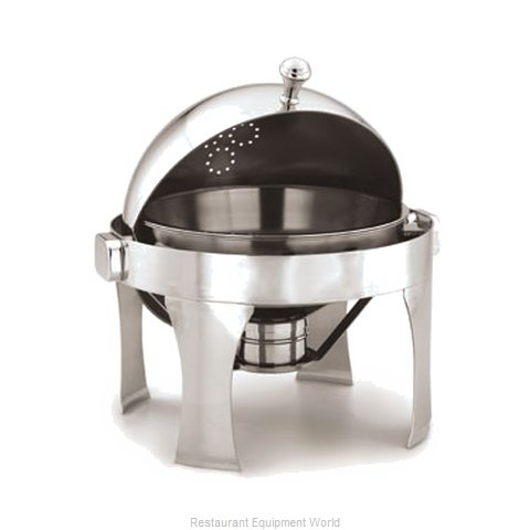 Alegacy Foodservice Products Grp AL540A-S Chafing Dish