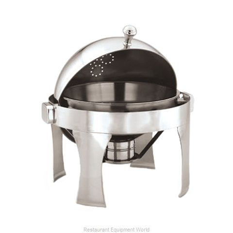 Alegacy Foodservice Products Grp AL540WPE Chafing Dish Pan