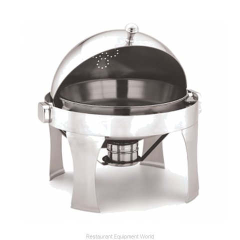 Alegacy Foodservice Products Grp AL550AE-S Chafing Dish