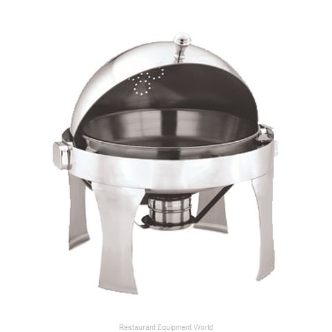Alegacy Foodservice Products Grp AL550AE Chafing Dish