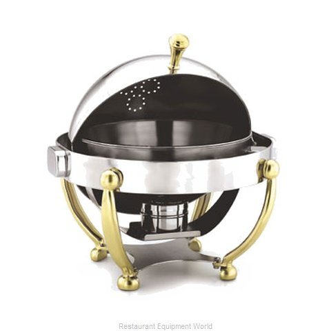 Alegacy Foodservice Products Grp AL560AE-S Chafing Dish