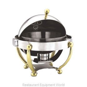 Alegacy Foodservice Products Grp AL560AE Chafing Dish