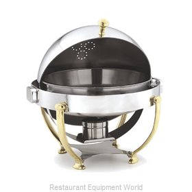 Alegacy Foodservice Products Grp AL570AE Chafing Dish