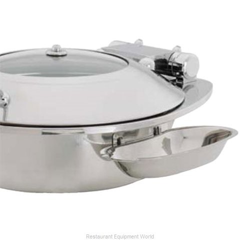 Alegacy Foodservice Products Grp AL595A Induction Chafing Dish