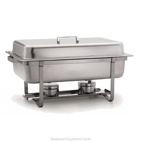 Alegacy Foodservice Products Grp AL720A-S Chafing Dish