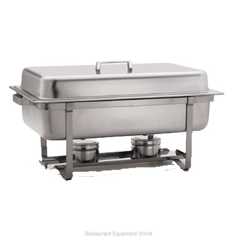 Alegacy Foodservice Products Grp AL720A Chafing Dish