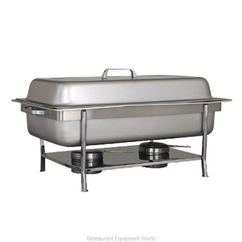 Alegacy Foodservice Products Grp AL800 Chafing Dish