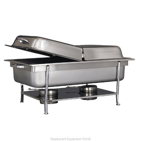 Alegacy Foodservice Products Grp AL800HDCA Chafing Dish
