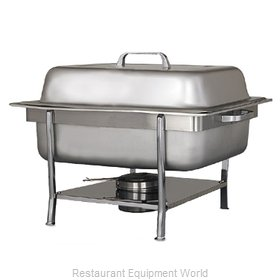Alegacy Foodservice Products Grp AL801A Chafing Dish