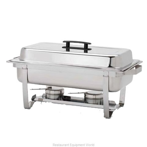 Alegacy Foodservice Products Grp AL820A Chafing Dish