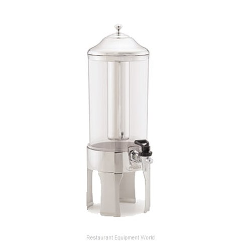 Alegacy Foodservice AL900 Non-Insulated Beverage Dispenser (Magnified)