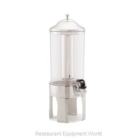 Alegacy Foodservice Products Grp AL900 Beverage Dispenser, Non-Insulated