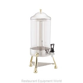 Alegacy Foodservice Products Grp AL910 Beverage Dispenser, Non-Insulated