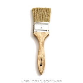 Alegacy Foodservice Products Grp AL9117W Pastry Brush