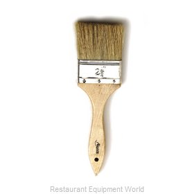 Alegacy Foodservice Products Grp AL9118W Pastry Brush