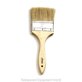 Alegacy Foodservice Products Grp AL9119W Pastry Brush