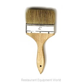 Alegacy Foodservice Products Grp AL9120W Pastry Brush