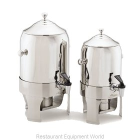Alegacy Foodservice Products Grp AL940 Coffee Chafer Urn