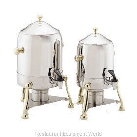 Alegacy Foodservice Products Grp AL950 Coffee Chafer Urn