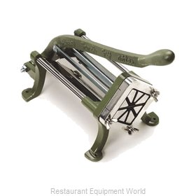 Alegacy Foodservice Products Grp ALW6 Fruit Vegetable Wedger