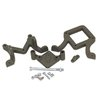 Alegacy Foodservice Products Grp ALW6P French Fry Cutter Parts