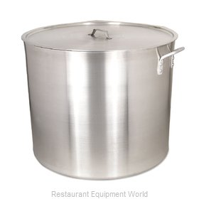 Alegacy Foodservice Products Grp AP100WC Stock Pot