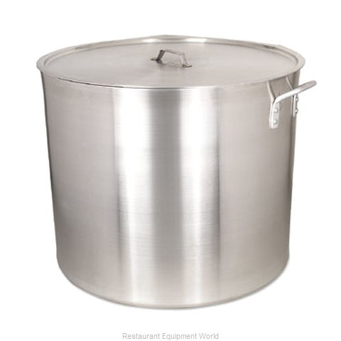 Alegacy Foodservice Products Grp AP120WC Stock Pot
