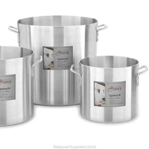 Alegacy Foodservice Products Grp AP16 Stock Pot