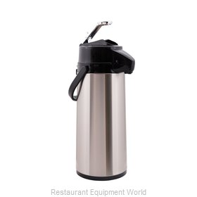 Alegacy Foodservice Products Grp AP25 Airpot
