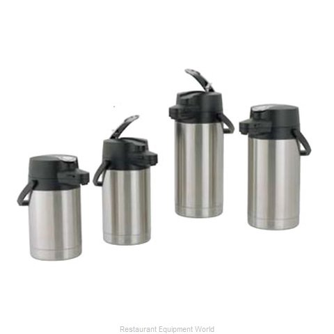Alegacy Foodservice Products Grp AP250D Airpot