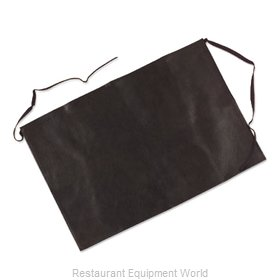 Alegacy Foodservice Products Grp AP2730 Waist Apron