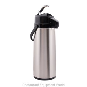 Alegacy Foodservice Products Grp AP30 Airpot
