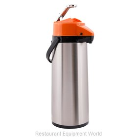Alegacy Foodservice Products Grp AP30D Airpot