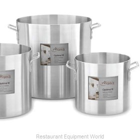Alegacy Foodservice Products Grp AP32 Stock Pot