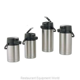 Alegacy Foodservice Products Grp AP350D Airpot